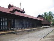Haripad subrahmanya temple 2
