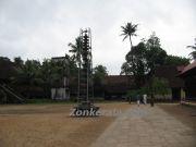 Haripad subrahmanya temple 3