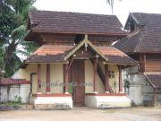 Haripad subrahmanya temple 4