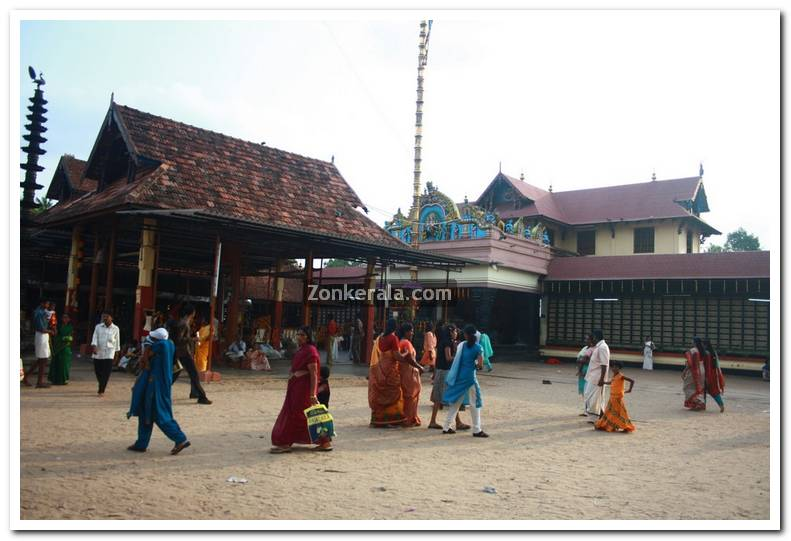 Haripad temple pictures 3