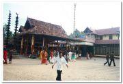 Haripad Subrahmanyaswami Temple