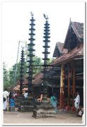 Haripad temple pictures 5