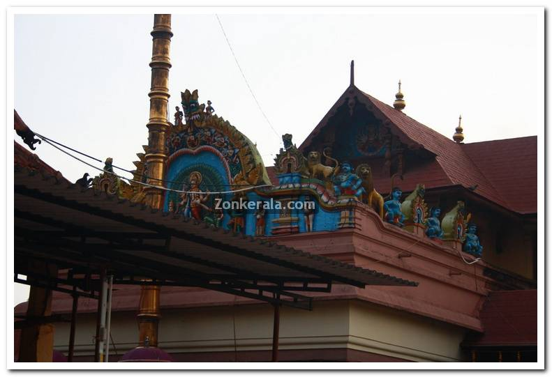 Haripad temple pictures 7
