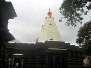 Mahalakshmi temple 6510