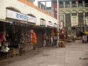Shops 6517