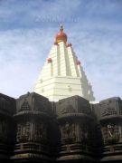 Temple 6531