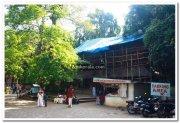 Mannarasala temple photos 5