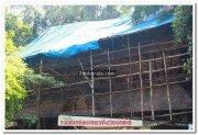 Mannarasala temple photos 6