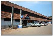 Puthenmaliga palace museum photos 1