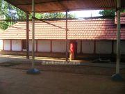 Panachikkad temple still