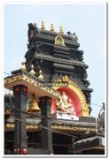Pazhavangadi ganapthy temple photos 3