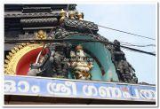 Pazhavangadi ganapthy temple photos 4