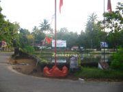 Changanassery perunna subrahmanya temple