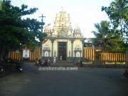 Perunna subrahmanya swamy temple