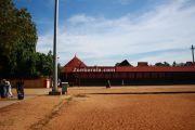 Vaikom siva temple photos 6