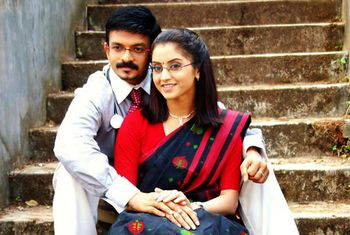 Malayalam Movie Dr Patient Review Cinema Zimbio