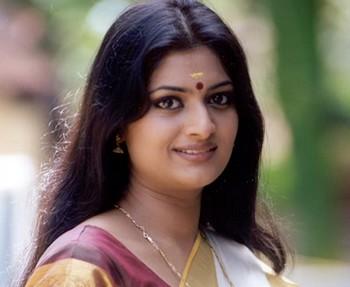Geetu Mohandas Malayalam