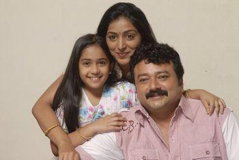 Kana Kanmani- Jayaram ,Padmapriya official Trailer ...