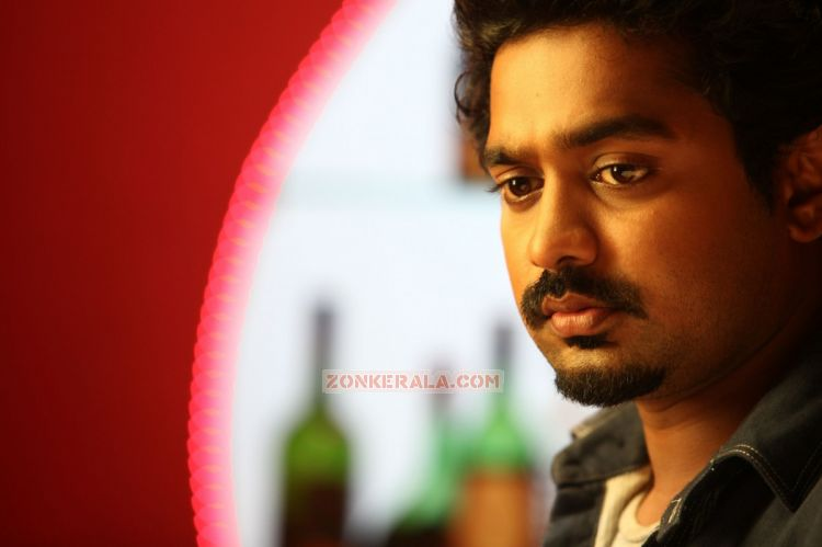 asif ali stand up