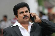 Actor Dileep 1568