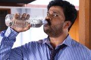 Actor Dileep 2800