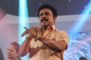 Actor Dileep 797