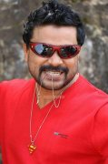 Actor Dileep 8153