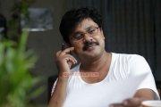 Actor Dileep 9813