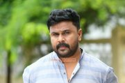 Actor Dileep Album 7605