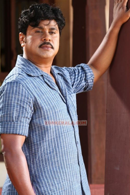 Actor Dileep Image 283