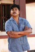 Actor Dileep Image 833