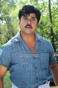 Actor Dileep Pic 524