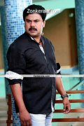 Actor Dileep Pic1
