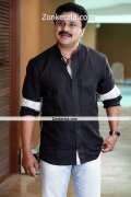 Actor Dileep Pic2