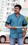 Actor Dileep Pic4
