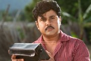 Actor Dileep Still 741