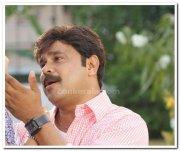 Actor Dileep Stills 1