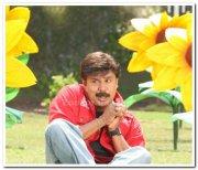 Actor Dileep Stills 2