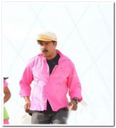 Actor Dileep Stills 3