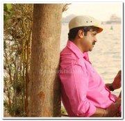 Actor Dileep Stills 4