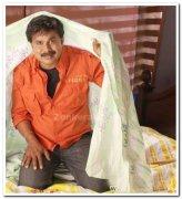 Actor Dileep Stills 5
