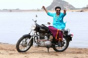Actor Dileep Stills 5691