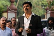 Actor Dileep Stills 5911