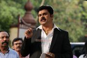 Actor Dileep Stills 6813