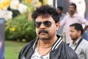 Actor Dileep Stills 9081