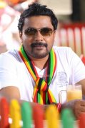 Actor Dileep Stills 9175