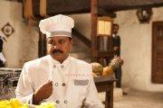 Actor Dileep Stills 9383