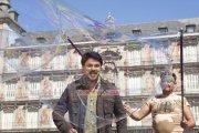 Dileep 3486