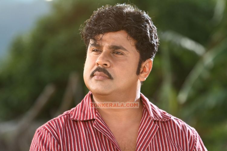 Dileep Images 11