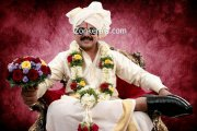 Dileep In Mr Marumakan 4